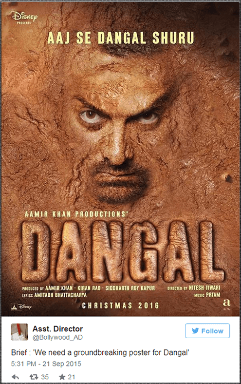 Upcoming Movie-Dangal-tweets-8