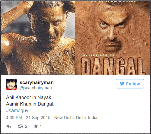 Upcoming Movie-Dangal-tweets-9