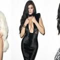 kylie-jenner-is-splitting-image-sister-kim-kardashian-980x457-1441792062_980x457