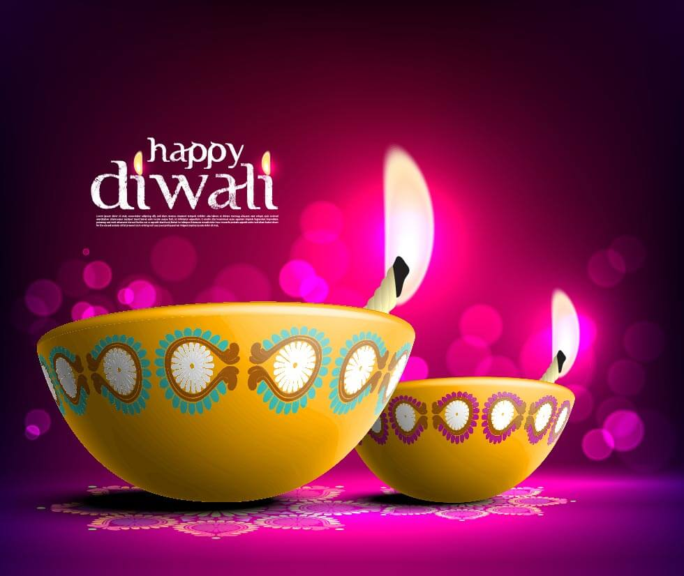 Happy deepavali wishes greetings happy diwali deepavali wishes m4hsunfo