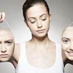 Early signs of pregnancy-mood swings