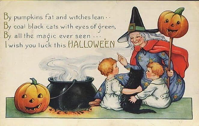 Halloween-Quotes-10