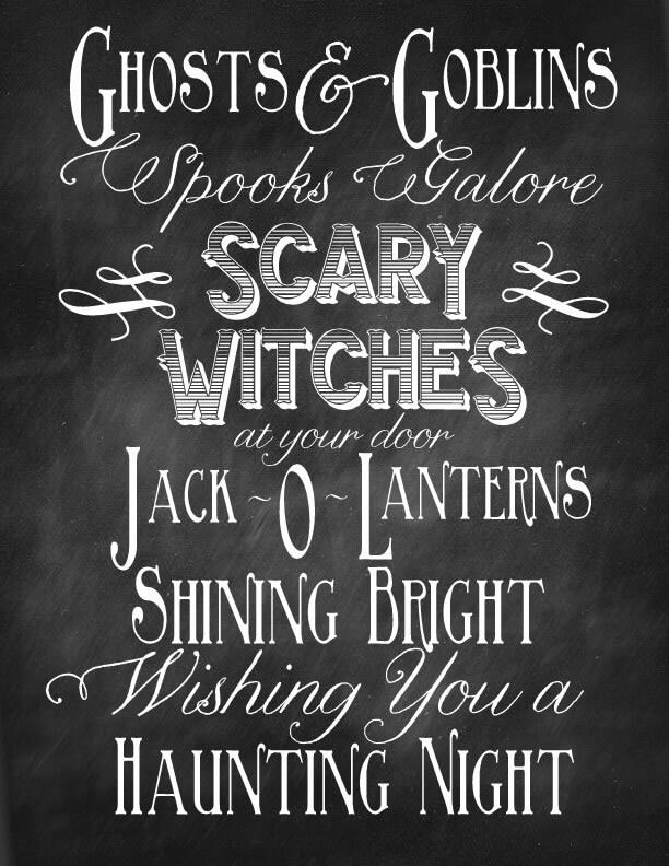 Halloween-Quotes-3