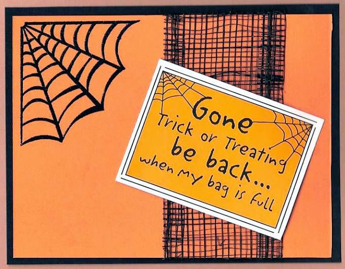 Halloween-Quotes-4