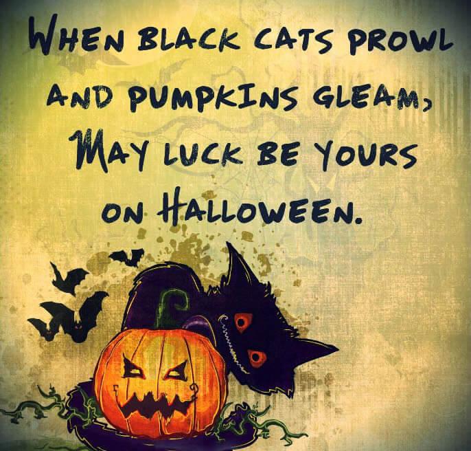 Halloween-Quotes-5
