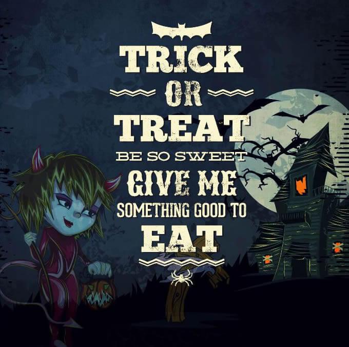 Halloween-Quotes-7