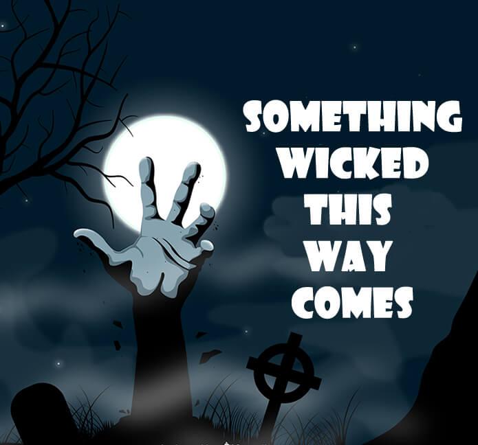 Halloween-Quotes-9