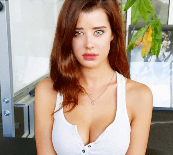 Sarah Mcdaniel-1