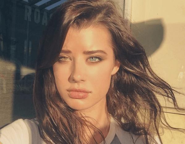 Sarah Mcdaniel-2
