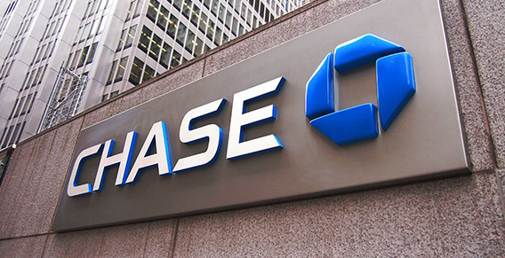 Top 10 Banks in the world-jpmorgan-chase