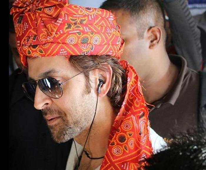 Upcoming bollywood movies 2016-mohenjo-daro