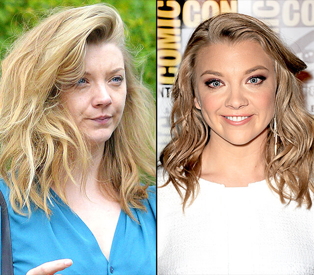 celebrities without makeup-1