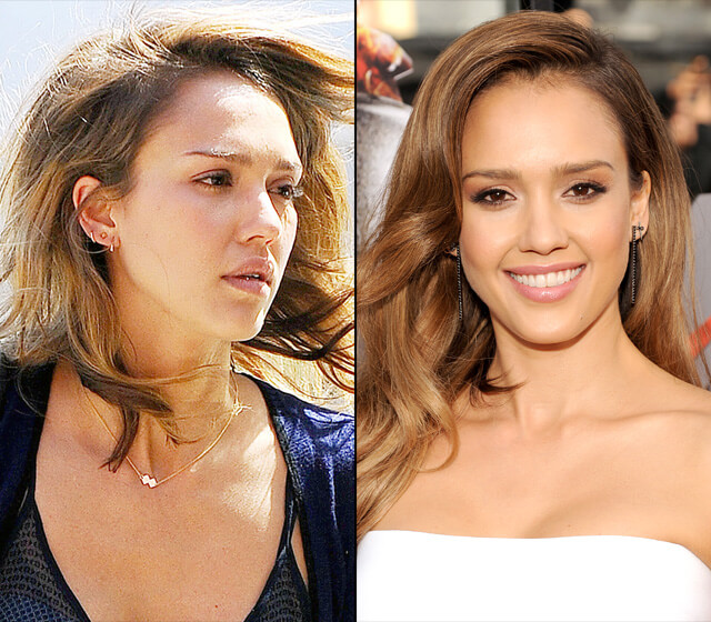 celebrities without makeup-10