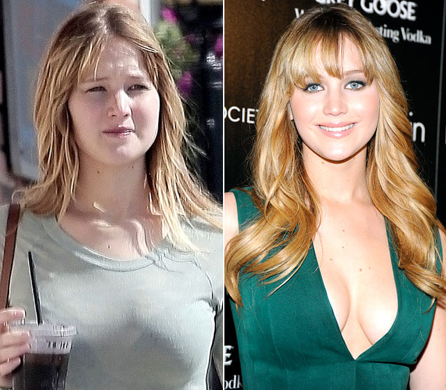 celebrities without makeup-13