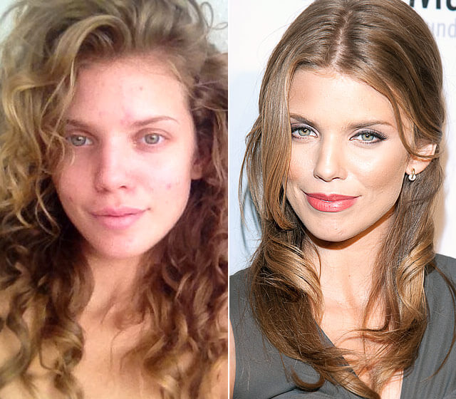celebrities without makeup-17