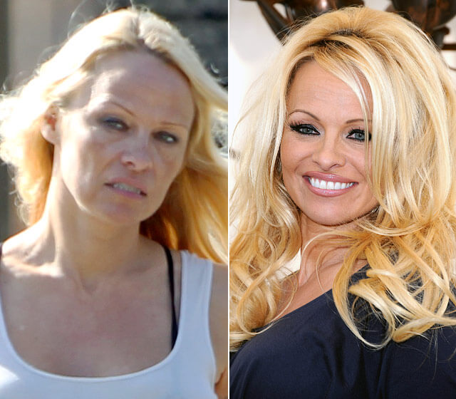 celebrities without makeup-18