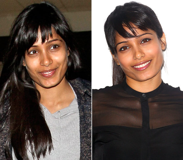celebrities without makeup-19
