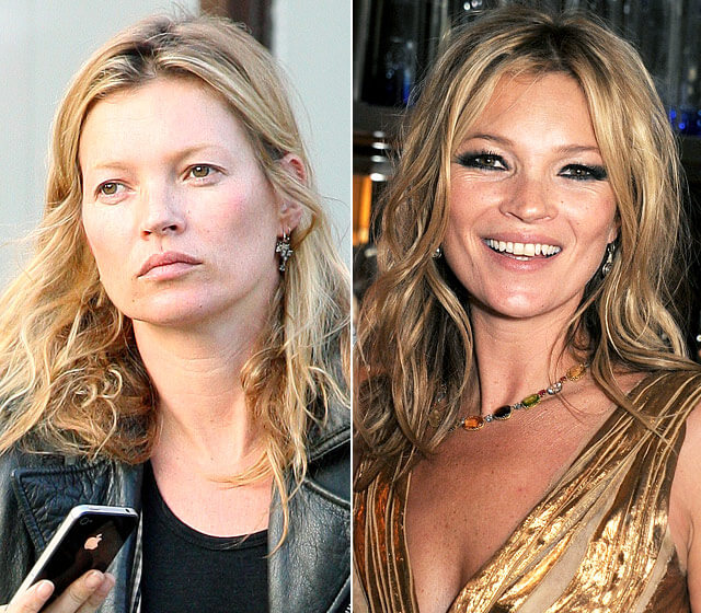 celebrities without makeup-20