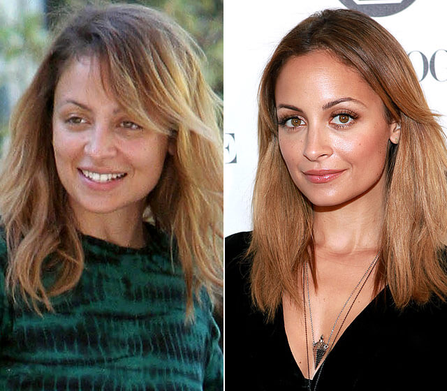 celebrities without makeup-21