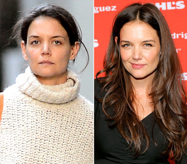 celebrities without makeup-22
