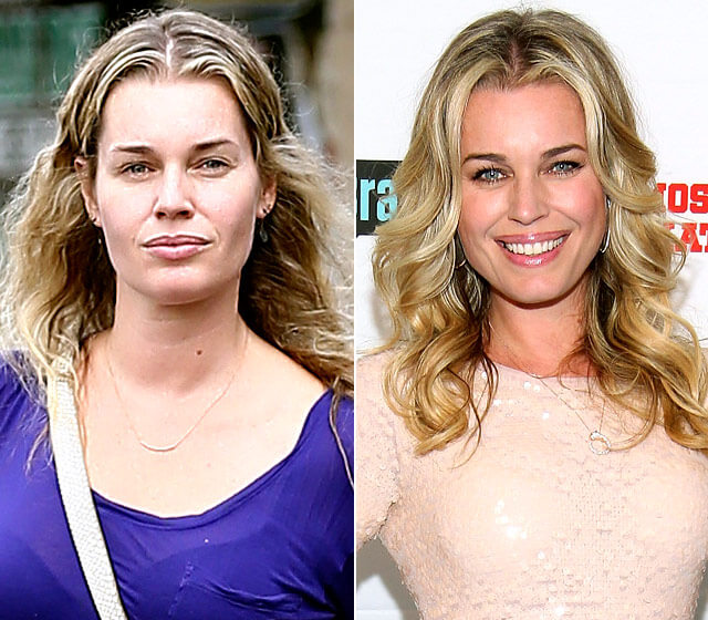 celebrities without makeup-24