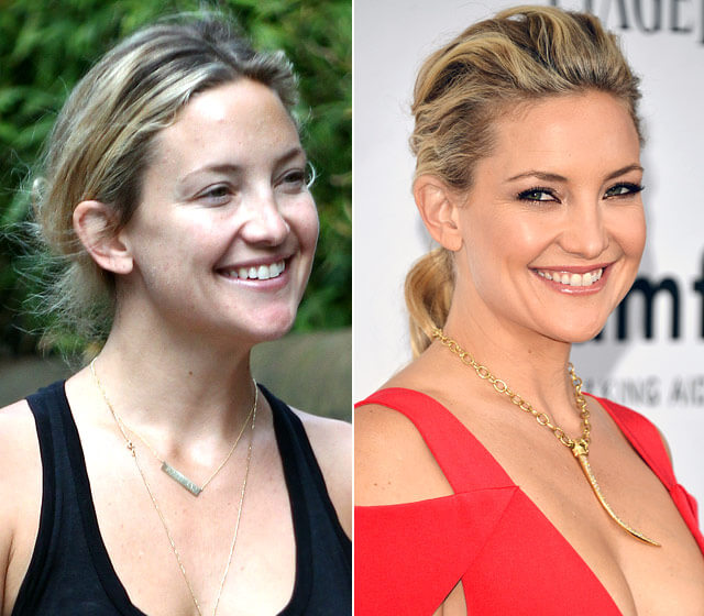 celebrities without makeup-26