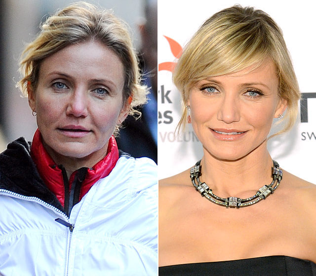 celebrities without makeup-28