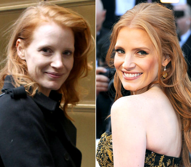 celebrities without makeup-29