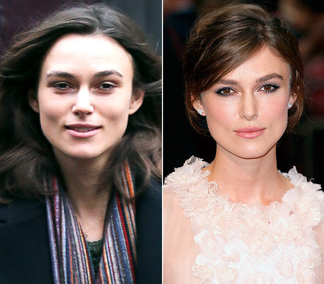 celebrities without makeup-30