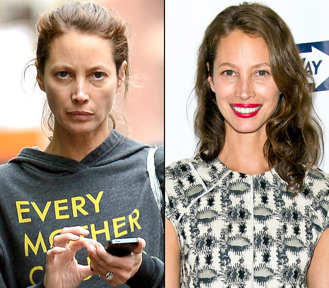 celebrities without makeup-34