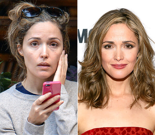 celebrities without makeup-4