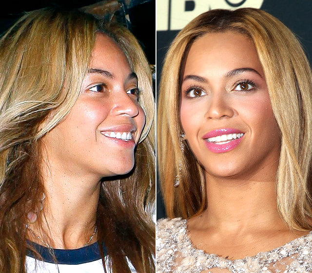 celebrities without makeup-5