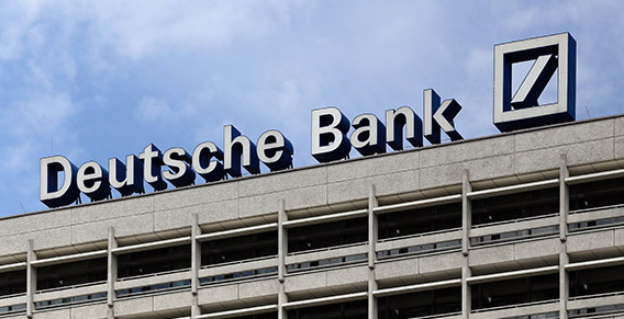 top 10 banks in the world-deutsche-bank
