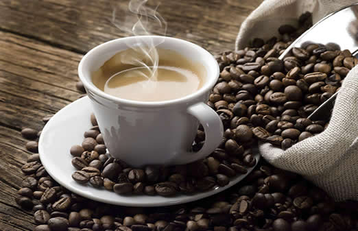 https://www.scoopify.org/wp-content/uploads/2015/11/Does-drinking-coffee-help-you-process-alcohol-faster-or-sober-up.jpg