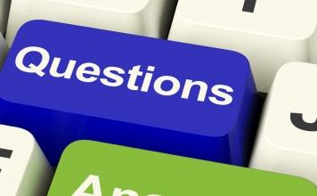 Funny trivia Questions