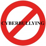 Top 20 Cyber Bullying Facts