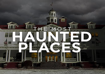 10-Most-Haunted-Places-in-America