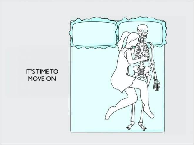 Awkward Positions Of Sleeping Couples-6
