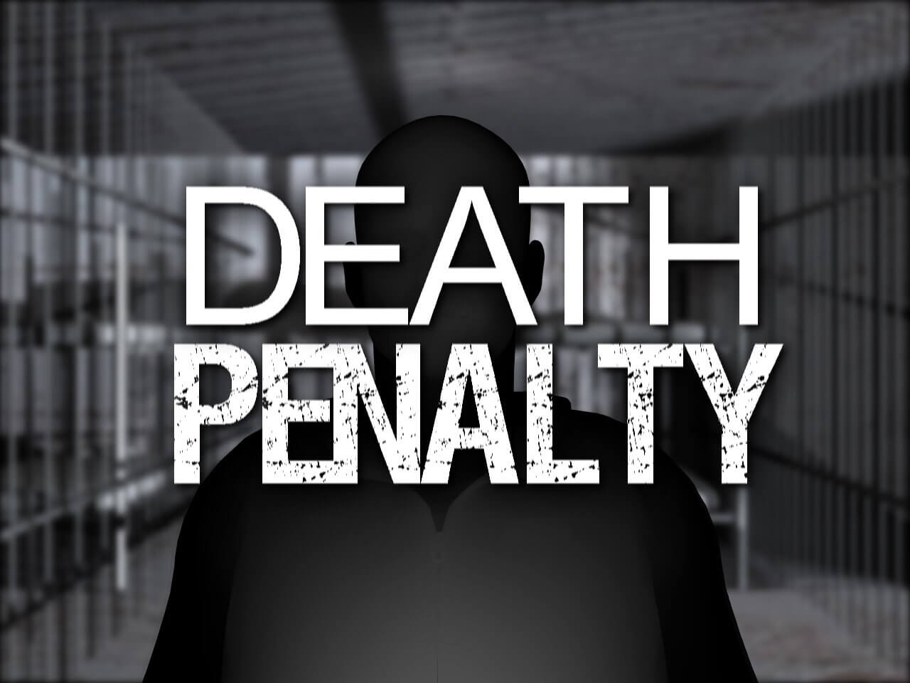 death punishment capital punishment Pew research center reports and data on capital punishment, including long- term trends on public opinion.