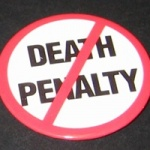 Death Penalty Facts