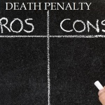 death penalty pros and cons 3