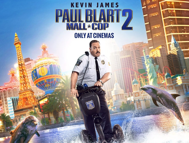 list of 2015 comedy films you absolutely can�t miss to watch