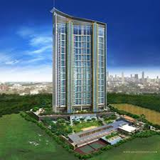 tallest building in India 5