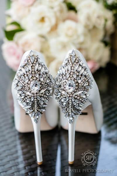 Designer Wedding Shoes-1