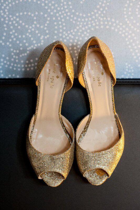 Designer Wedding Shoes-10