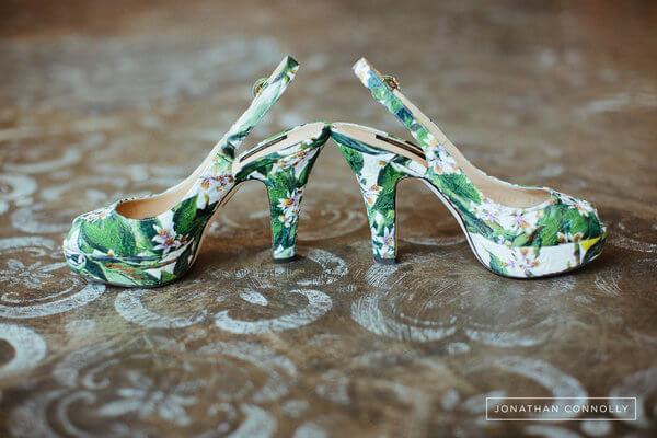 Designer Wedding Shoes-11
