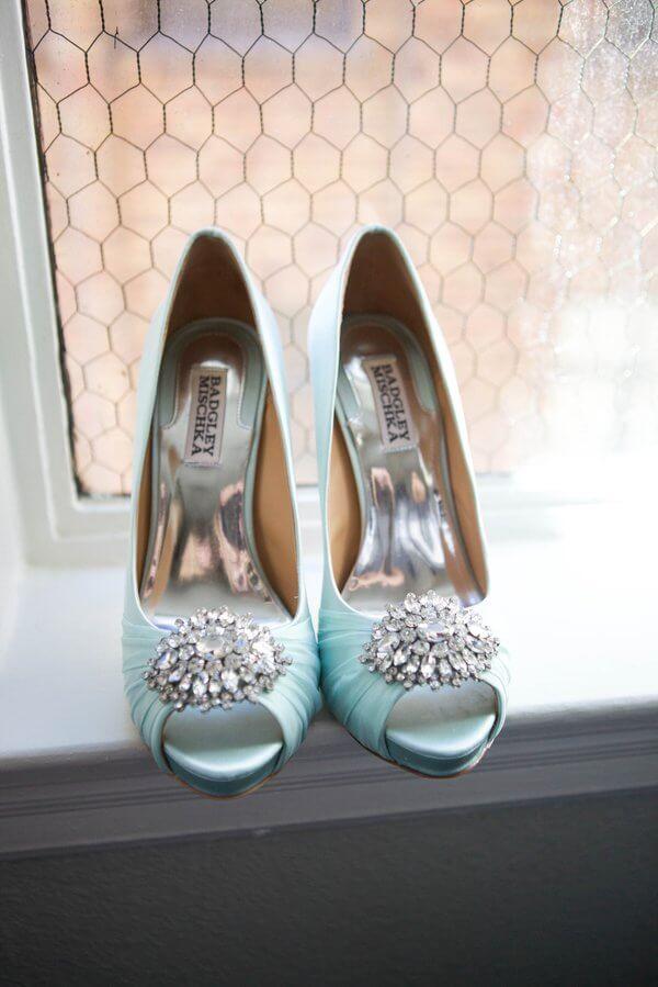 Designer Wedding Shoes-12