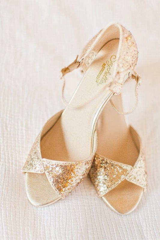 Designer Wedding Shoes-13