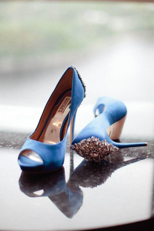 Designer Wedding Shoes-16