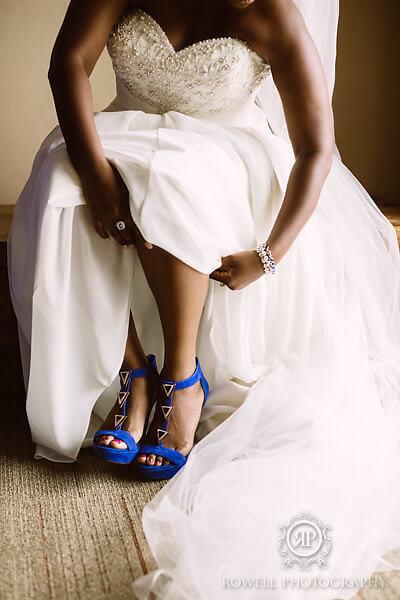 Designer Wedding Shoes-17